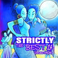 Strictly The Best Vol. 24 — сборник
