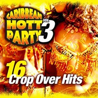 Caribbean Hott Party, Vol. 3 — сборник