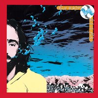 Let It Flow — Dave Mason