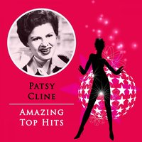 Amazing Top Hits — Patsy Cline