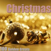 Christmas 100 Golden Greats — сборник