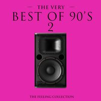 The Very Best of 90's, Vol. 2 — сборник