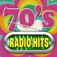 Radio Hits 70's — The Top Club Band