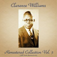 Remastered Collection, Vol. 5 — Margaret Webster, Eva Taylor, Fats Waller, Clarence Williams
