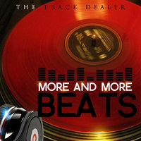 More & More Beats 3 — The Track Dealer
