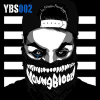 Young Blood Series, Vol. 2 — сборник
