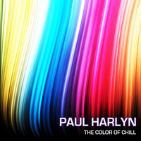 The Color of Chill — Paul Harlyn