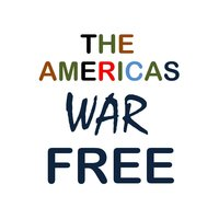 War Free — The Americas