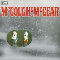 McGough & McGear — McGough & McGear