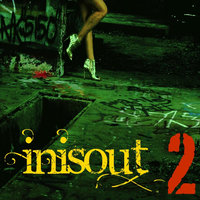 Inisout 2 — Inisout