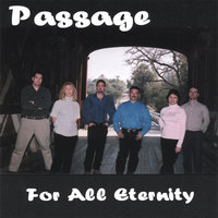 For All Eternity — Passage