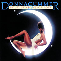 Four Seasons Of Love — Donna Summer