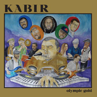 Olympic Gold — Kabir