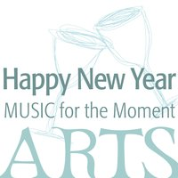 Music for the Moment: Happy New Year — сборник
