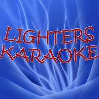 Lighters — Bad Meets Evil feat. Bruno Mars Karaoke Band