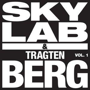 Rogério Skylab, Livio Tragtenberg, Romulo Froes - O Gozo