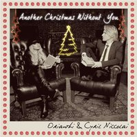 Another Christmas Without You — Orianthi, Cyril Niccolaï