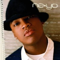 In My Own Words — Ne-Yo