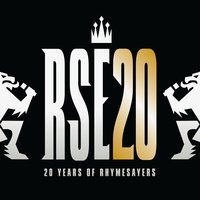 RSE20: 20 Years of Rhymesayers Entertainment — сборник
