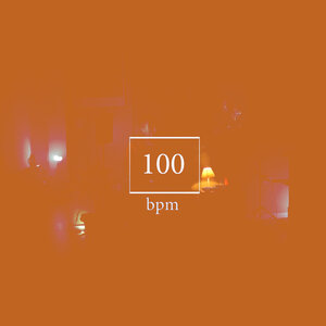 Jotaene - 100 Bpm
