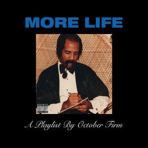 Drake, Kanye West - Glow