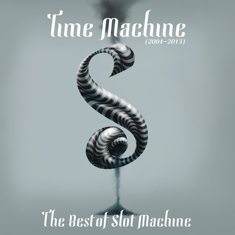 slot machine best