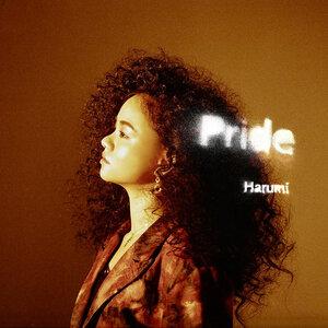 harumi - Pride