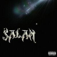 Платина - Salam