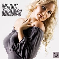 Tonight Gruvs — сборник