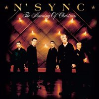 The Meaning Of Christmas — 'N Sync