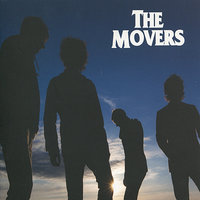 Masters — The Movers