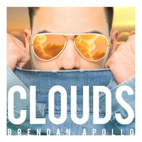 Clouds — Brendan Apollo