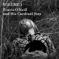 Volume 1 — Travis O'Neill and His Cardinal Sins