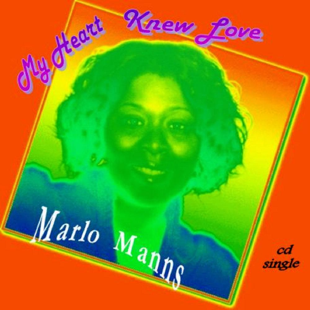 love онлайн слушать музыка