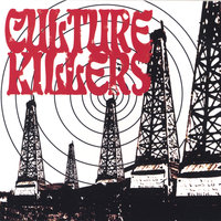 Culture Killers - The Ep — Culture Killers