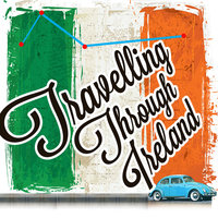 Travelling Through Ireland — Paddy Kelly