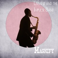 Magnify — Labanji and The Impulse Band