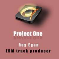Project One - Single — Ray Egan