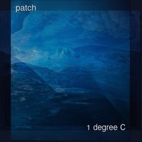 1 Degree C — Patch