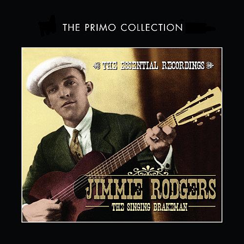 Jimmie rodgers gambling bar room blues lyrics blackjack filipino artist