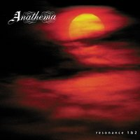 Resonance 1 & 2 — Anathema