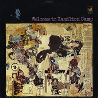 Welcome To Hamilton Camp — Hamilton Camp