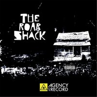 The Roar Shack — Agency of Record