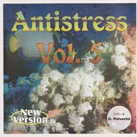 Antistress Vol. 5 — Maffi, Poma