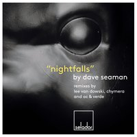 Nightfalls — Dave Seaman