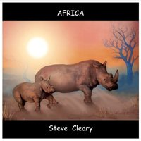 Africa — Steve Cleary