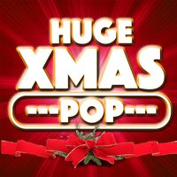 Huge Xmas Pop — Childrens Christmas Party