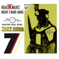 Truck Burna — Right to Bare Arms