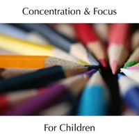 Music to Concentrate and Focus for Children with ADHD or ADD Symptoms (Binaural Brainwave) — Ingmar Hansch