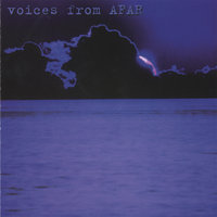 Voices From AFAR — Voices From AFAR